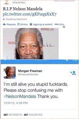 im still alive you stupid fucktards 71160 im still alive you stupid fucktards meme guy