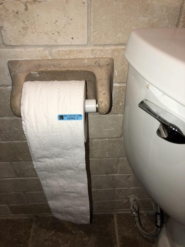 Instructions Unclear - Meme Guy