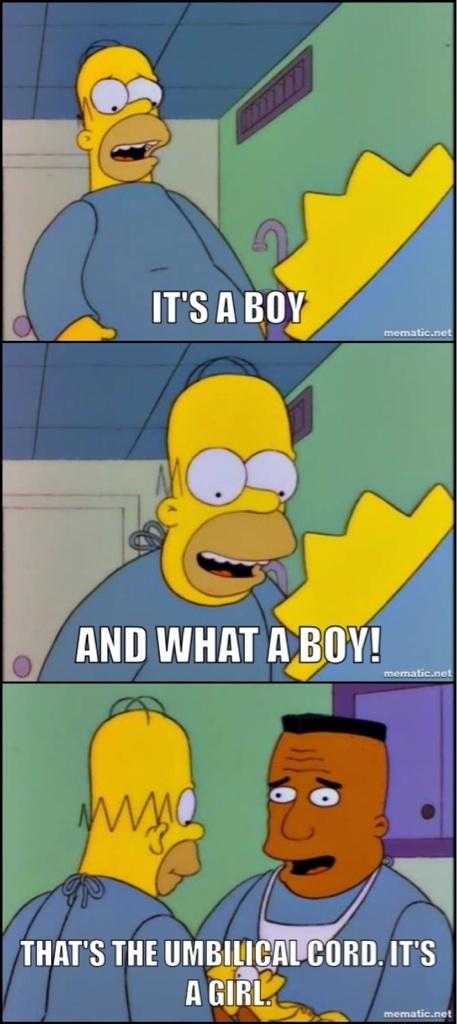 its a boy 153914 its a boy meme guy
