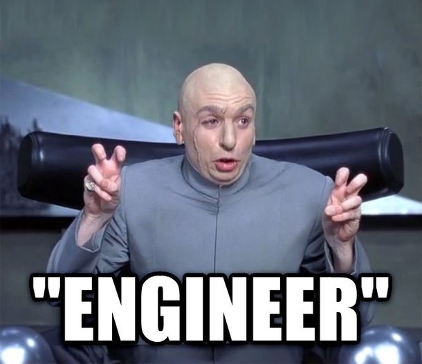 just saw a tv commercial about someone becoming an engineer after graduating from itt tech