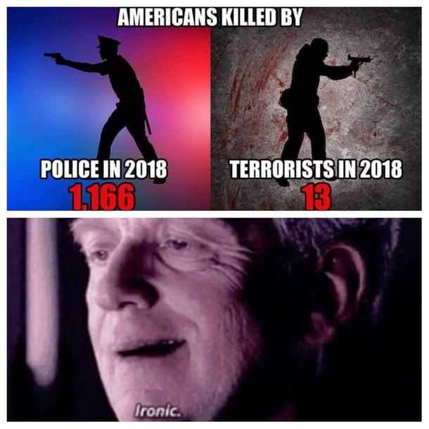 Land Of Freedom Meme Guy 19.08.2017 · freedom meme in its peak. land of freedom meme guy