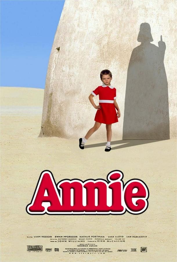 little orphan annie 216268 little orphan annie meme guy
