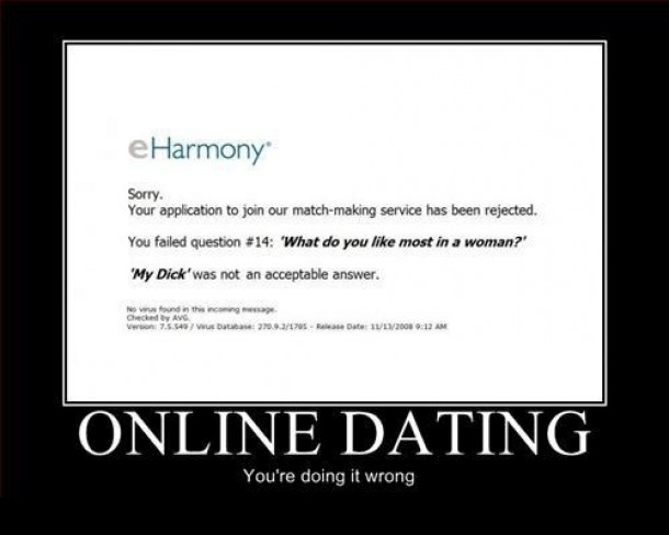 100 free dating site no creditcard needed