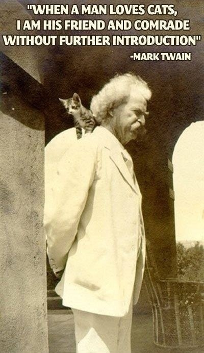 mark-twain-prefers-cats-29447.jpg