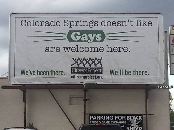 mixed messages in colorado springs 41044 mixed messages in colorado springs meme guy