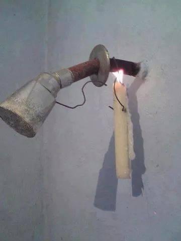 modern hot shower 221392 modern hot shower meme guy,Hot Shower Meme