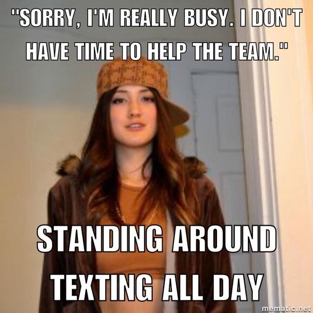 my awesome coworker 184848 my awesome coworker meme guy