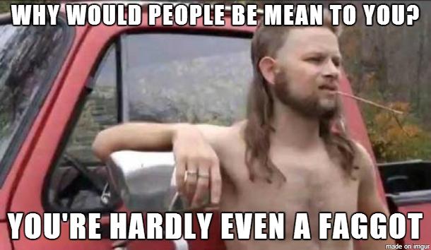 Sexy bigcock tranny