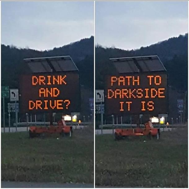My state enjoys some good jokes - Meme Guy