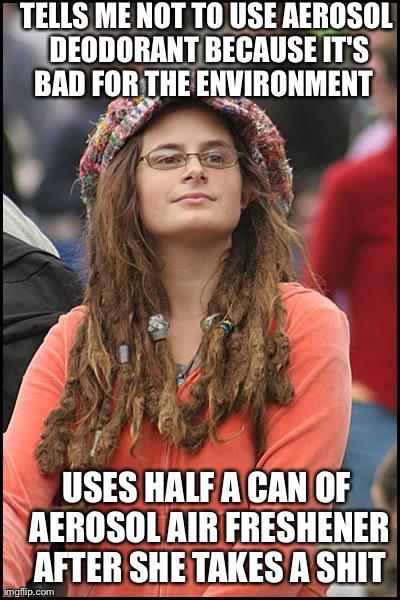 My wife - Meme Guy
