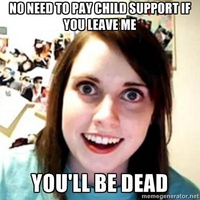 Mom gangbang pregnant