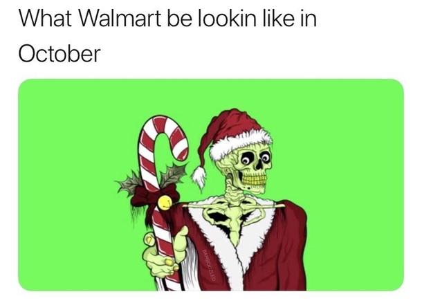 Nightmare Before Christmas Memes.Nightmare Before Christmas Meme Guy