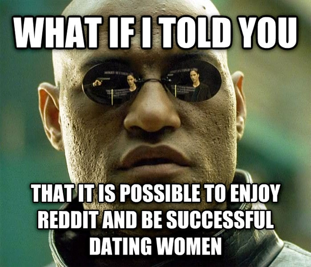 women who love being chloroformed