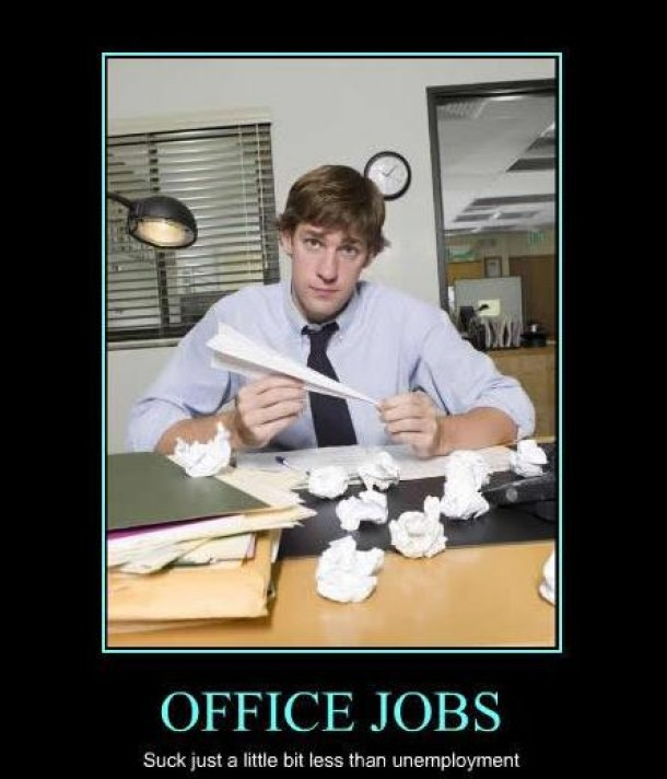 funny pictures of people sleeping at work
