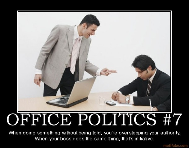 office politics and when to apply The governor's office internship program is designed for undergraduate students of all majors and backgrounds who have an interest in politics, california.