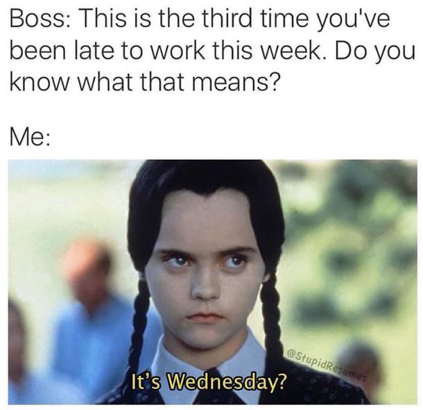 Ok Then Meme
