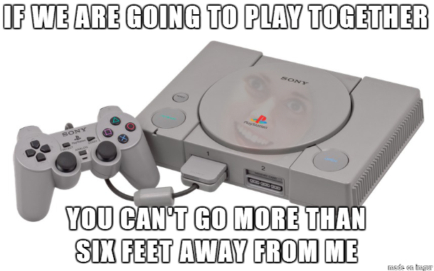 overly attached retro gaming 54003 overly attached retro gaming meme guy