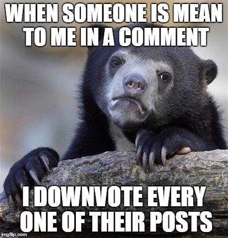 Pic 1 Thatll Show Them Meme Guy