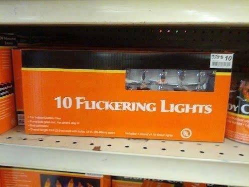 Pic #1 - Why fonts matter