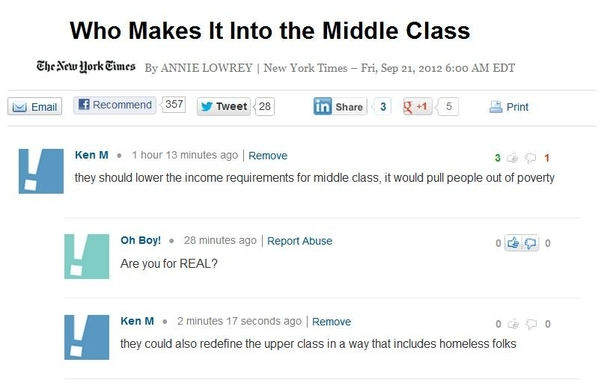 Pic #3 - Thank you Ken M
