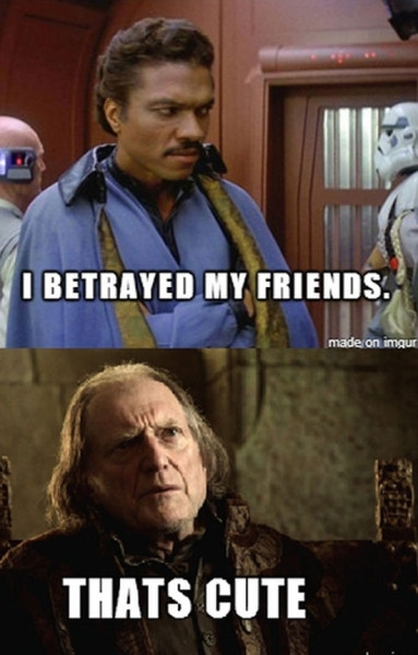 pic 5 star wars vs game of thrones 26973 pic 4 star wars vs game of thrones meme guy