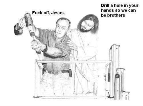 [Image: pic-7-jesus-fucking-christ-111021.jpg]