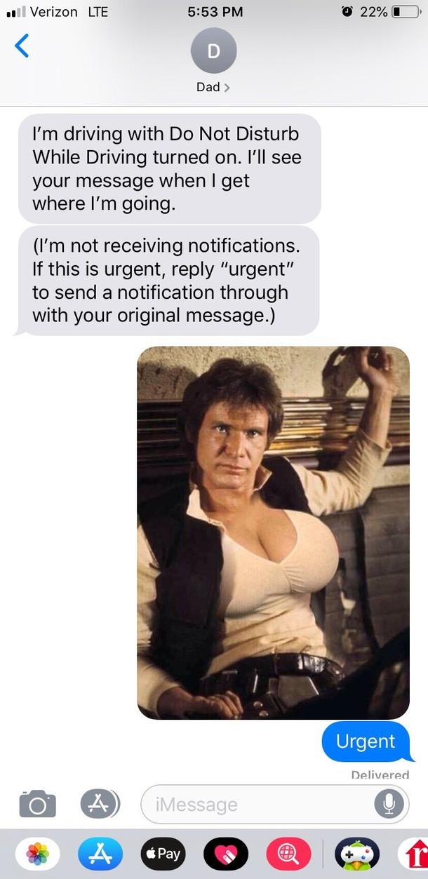 Please text me back - Meme Guy