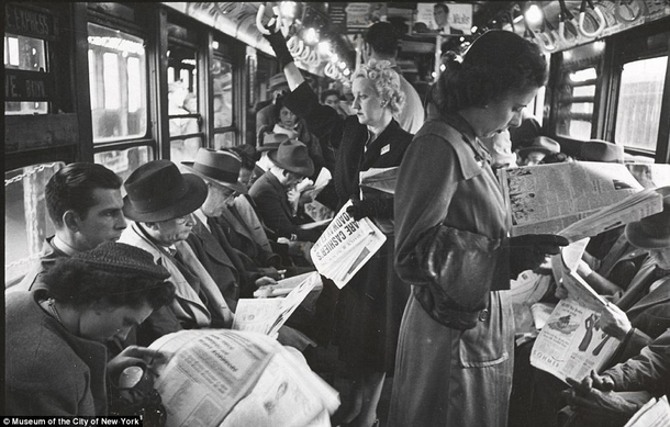 remember the good old days when everyone socialized and werent constantly on their phones