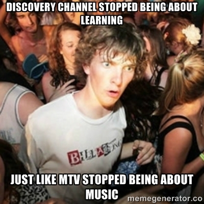 rip-discovery-channel-31496.jpg