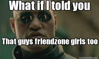 Funny Memes About Long Distance Relationships : Long distance relationships meme guy