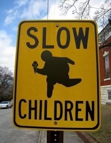 slow-children-93782.jpg