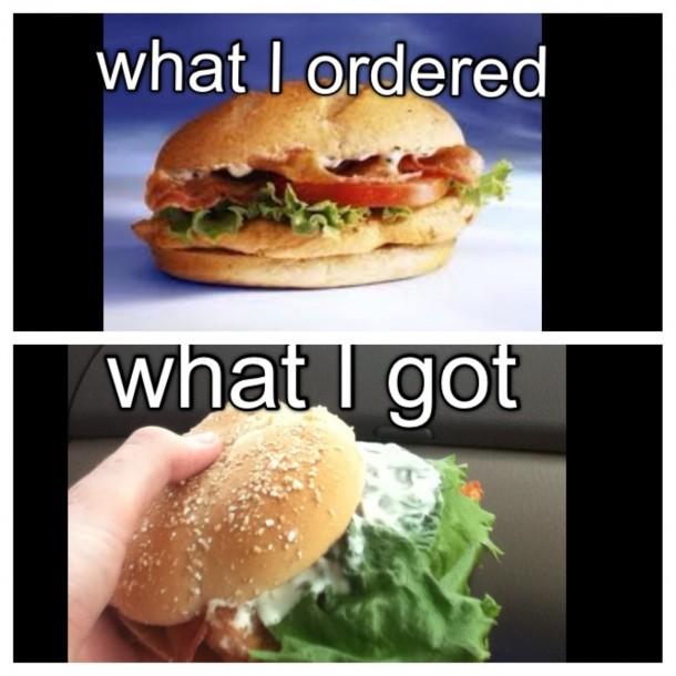 kid generator mcdonalds meme mcdonalds meme mcdonalds meme no im too