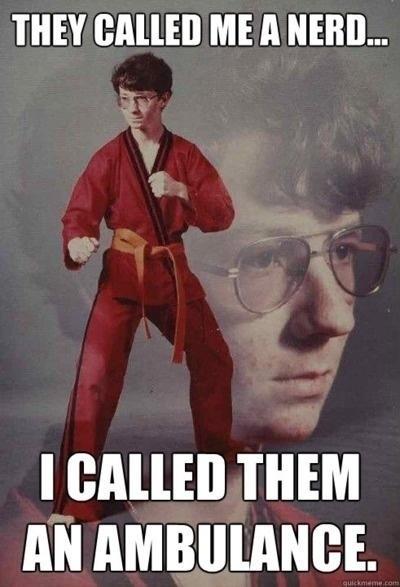 so i heard my favorite meme is making a come back 106823 so i heard my favorite meme is making a come back meme guy