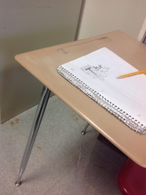 7th Grade Persuasive Essay Examples
