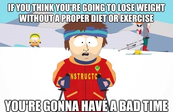 Free simple weight loss eating plan picture 10