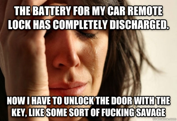 [Image: st-world-car-problems-27856.jpg]