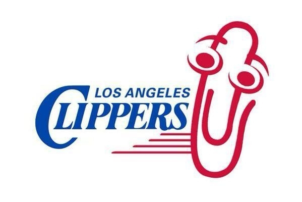 Steve Balmer now owns the LA Clippers