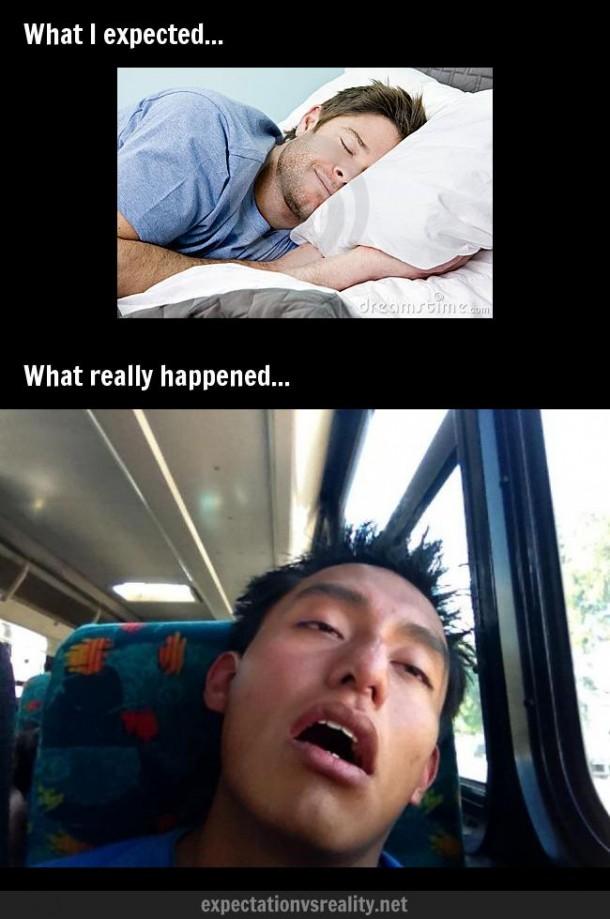 taking a nap after work 5675 taking a nap after work meme guy