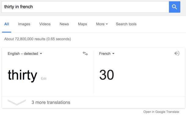 how to help google translate