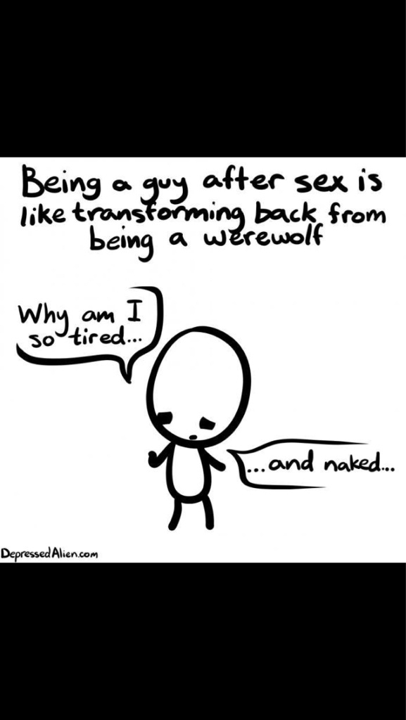 after-sex-feeling