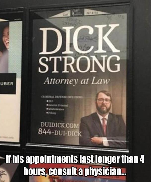 The Best Lawyer Meme Guy