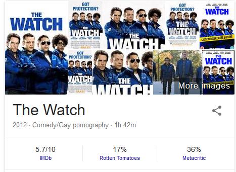 porno imdb