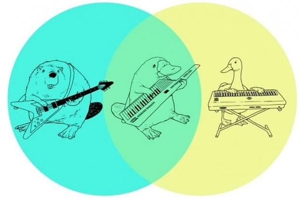 The most accurate venn diagram meme guy the most accurate venn diagram ccuart Gallery