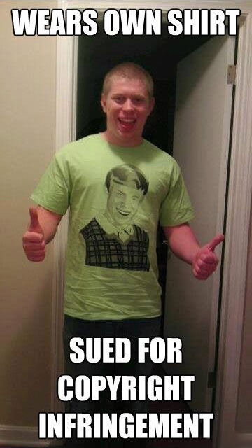 the old bad luck brian memes are the best 85250 my son after i dont watch what he can do for the tenth time meme guy