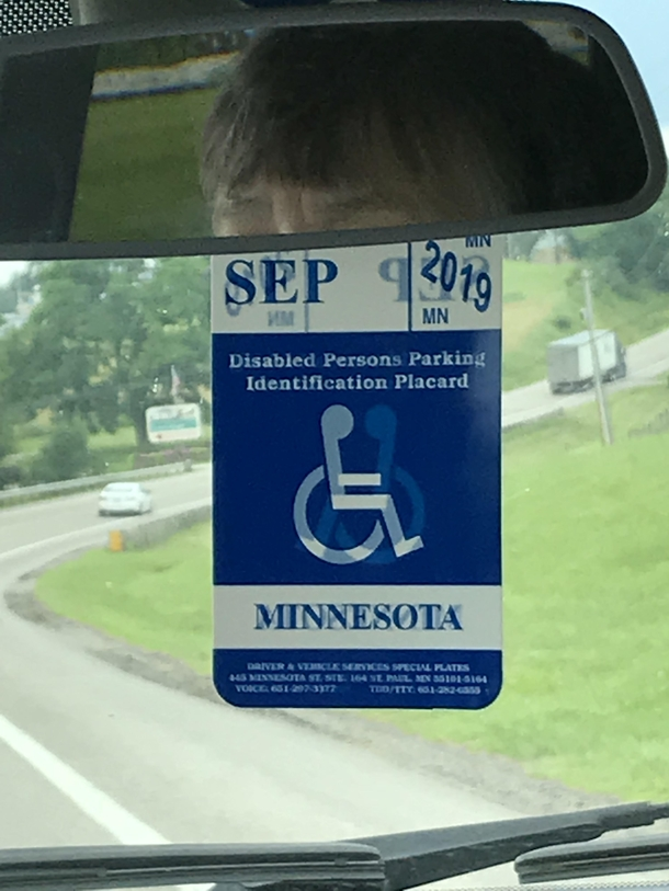 Very Handicap having sex join