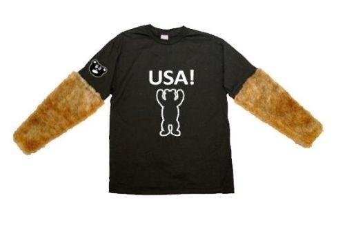 the right to bear arms 29118 the right to bear arms meme guy,The Right To Bear Arms Meme