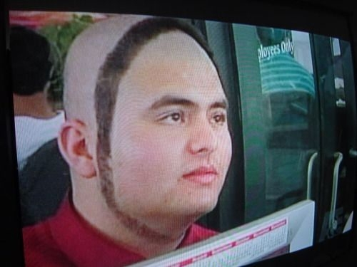 The th stupidest haircut according to Google