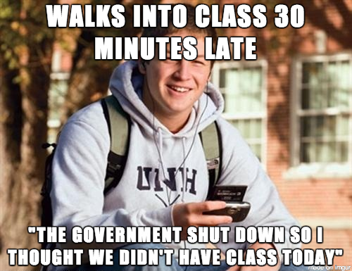 This guy strolled into a lecture a few days ago meme guy this guy strolled into a lecture a few days ago altavistaventures Choice Image