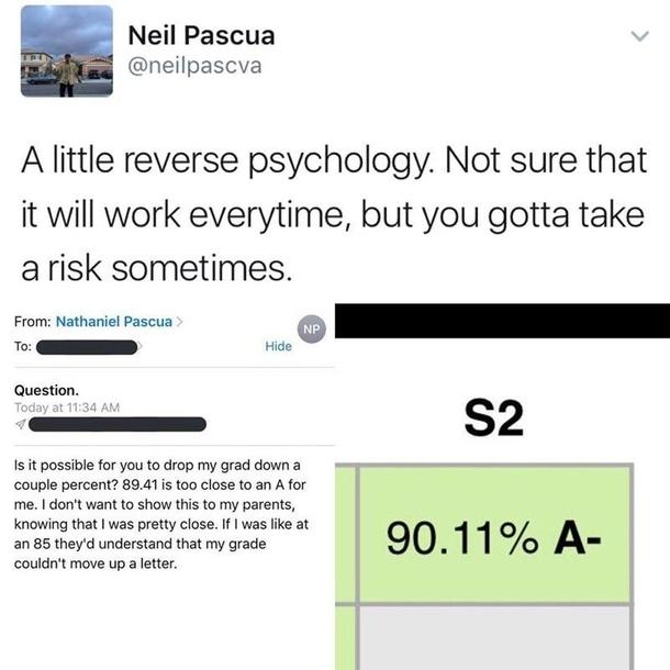 This Is Genius Meme Guy