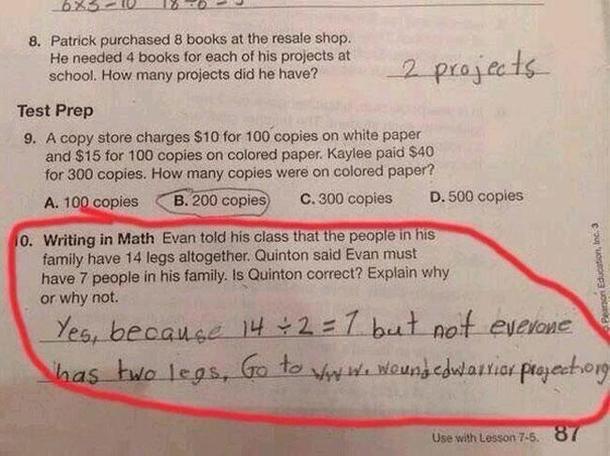 Do my math homework com